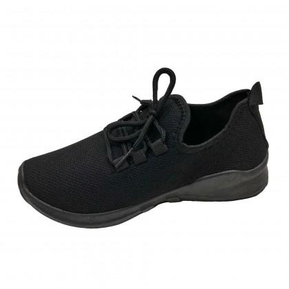 HEUS Horizon Sport Shoes (Ready Stock)