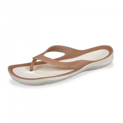 HEUS Yoko Sandals (Ready Stock)