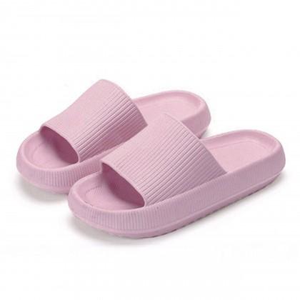 HEUS Bobo Sandals (Ready Stock)